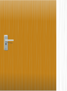 Locked Door \u201c & Only King Jesus Has the Key to Open or Shut the Door | The ... Pezcame.Com