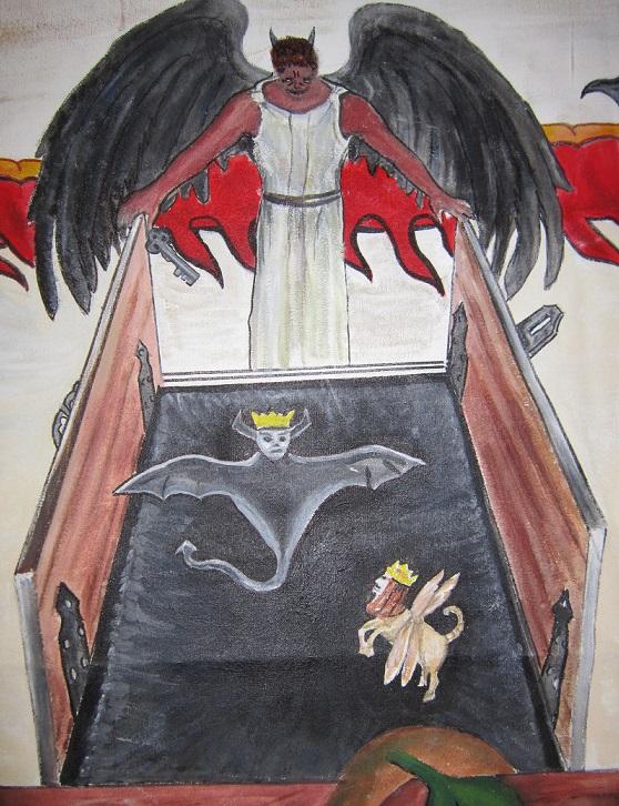 angel-bottomless-pit