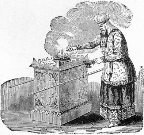 annointed-priest-offering-incense